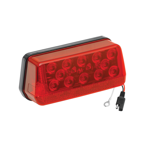 PN 271595 / LED Waterproof Taillights